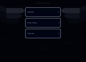 sevandrilling.com