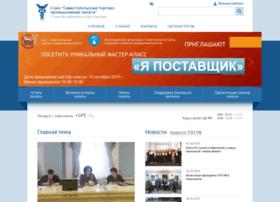 sevastopol.tpprf.ru