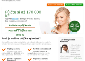 sevcbf.cz