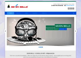 seven-bells.com