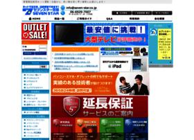 seven-star.co.jp