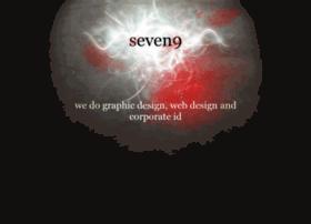 seven9.co.uk