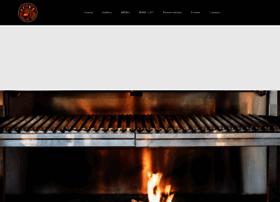 sevenbeef.com