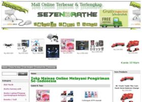 sevenbrathe.com