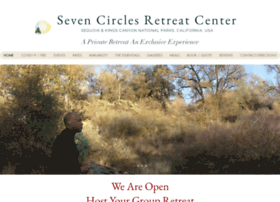 sevencirclesretreat.org