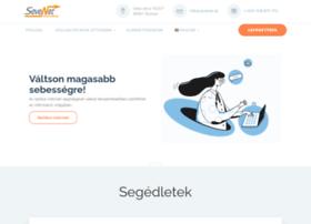 sevenet-internet.sk