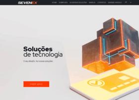 sevenex.pt