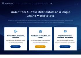 sevenfifty.com