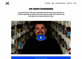 sevenfigurebooksales.com