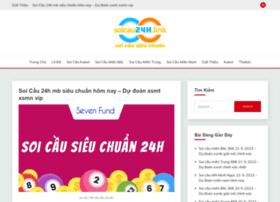 sevenfund.org