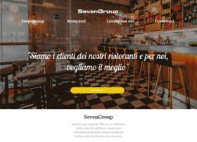 sevengroup.it