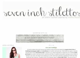 seveninchstilettos.com