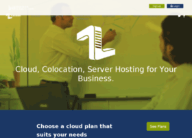 Sevenl.net