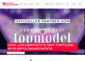 sevenone-adfactory.de