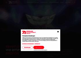 sevenonemedia.com