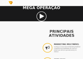 sevenopportunity.com.br