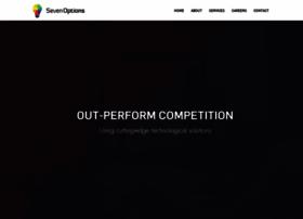 sevenoptions.com