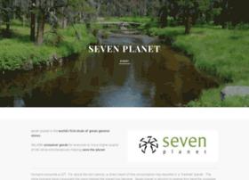 sevenplanet.com