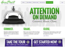 sevenpoint2pro.com