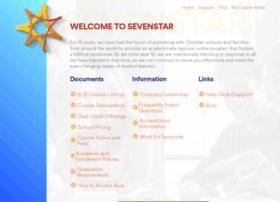 sevenstar.org