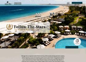 Sevenstarsgracebay.com