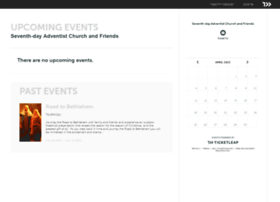 seventh-day-adventist-church-and-friends.ticketleap.com