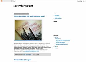 seventhirtyeight.blogspot.com