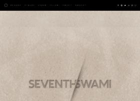 seventhswami.com