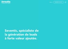 seventic.com