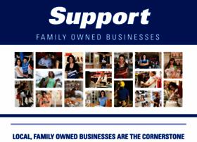 sevenvapor.com