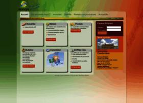 sevepi.com