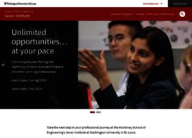 sever.wustl.edu