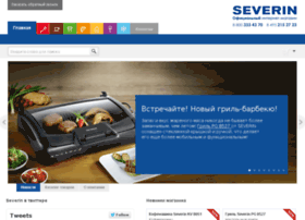 severin-shop.ru