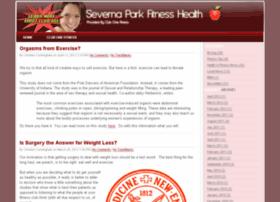 severna-park-fitness-health.com