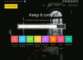 severnbridge.co.uk