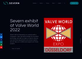 severnglocon.com