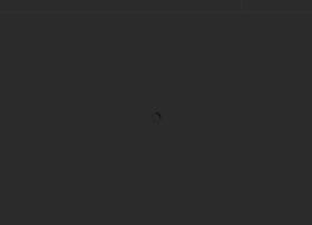 severnoesijanie.ru