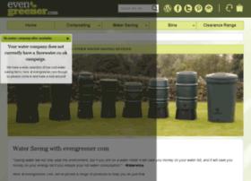 severntrent.savewater.co.uk