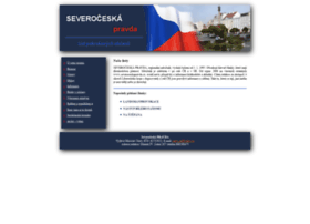 severoceskapravda.cz