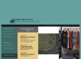 severyn.com