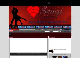 sevgicesmesi.com