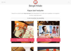 sevgilikitabi.com