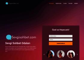 sevgisohbet.com