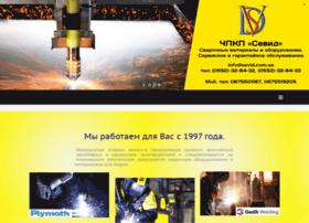 sevid.com.ua