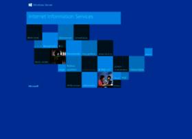 seviertn.patriotproperties.com
