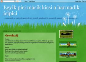 sevike.blogspot.com