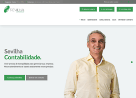 sevilha.com.br