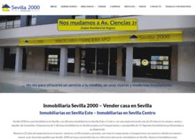 sevilla-2000.com