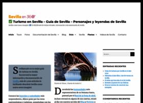 sevillaen360.es