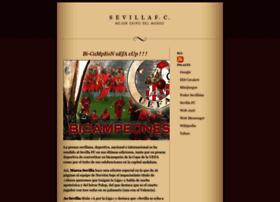 sevillafc.wordpress.com